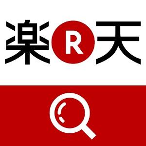 Rakutenウェブ検索・楽天e-NAVIでポイントを稼ぐ
