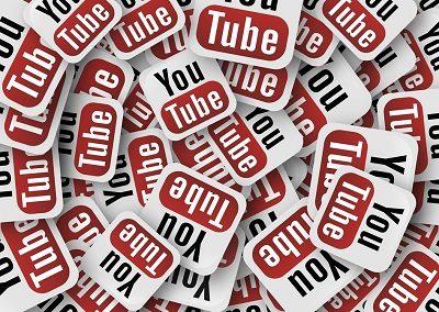 You Tube 投稿サイトで稼ぐ!ユーチューバーになる!